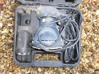 Orbital Sander (used) good condition