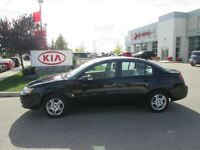 2003 Saturn Ion Midlevel /YOU CHOOSE HOW TO BUY IT