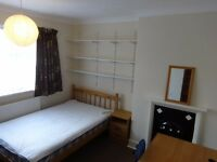Attractive 3 bed student House Nr Uni