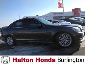 2011 Mercedes-Benz C-Class C250 4MATIC JUST IN PICTURE COMING SO