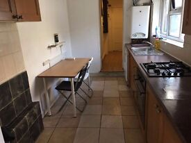 **AMAZING SINGLE ROOM**BOW**JUST TWO WEEK DEPOSIT**