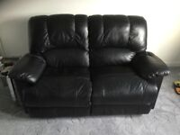 2, 2 Seat Recliners