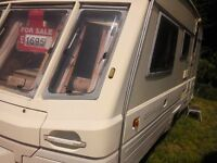 swift corniche 5 berth