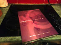 Prince - 21 Nights Book inc CD Rare New Tracks