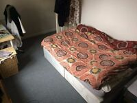 Double Room Parsons Green - 830£ - All bills included