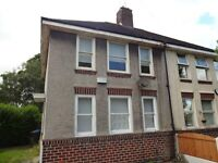 Hartley Brook Road, Firth Park, Sheffield, S5