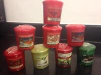 Yankee Candle Voltives New