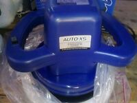 CAR POLISHING MACHINE