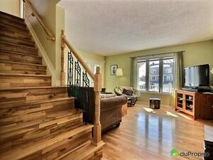 274 500$ - Maison 2 étages à vendre à Gatineau Gatineau Ottawa / Gatineau Area image 5