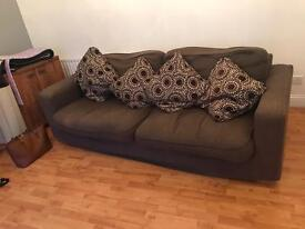 Dfs couch