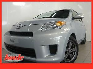 Scion xD  2013