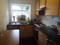 BARGAIN PRICE FOR DOUBLE ROOM * GREEN AND PEACEFUL AREA - NORTHERN LINE