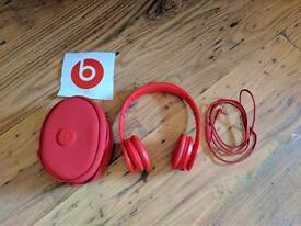 Beats SOLO HD headphone £30