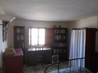 3 bedroom holiday home for rent in Moratalla, Spain