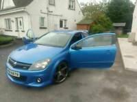 Vxr sale swap px for family car
