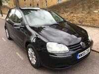 Vw Golf 1.9 Diesel Full Service History HPI is clear!!! Not Audi BMW Mercedes