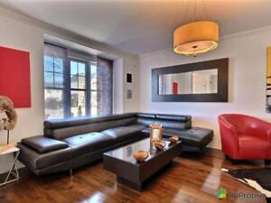 490 000$ - Maison 2 étages à vendre à Vaudreuil-Dorion