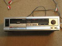 Pioneer Cassette Deck CT-760