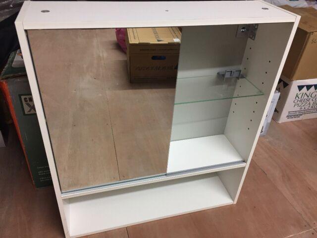 Ikea Fullen Bathroom Cabinet In Quinton West Midlands Gumtree