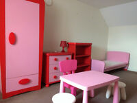 childrens furniture set