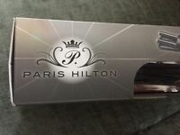 NEW PARIS HILTON WAVE STYLER PHC 34