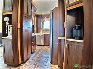 285 000$ - Bungalow à vendre à Chicoutimi Saguenay Saguenay-Lac-Saint-Jean image 6