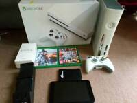 Xbox, xperia, tablet, iPhone, swap