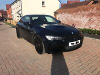 BMW M3 4.0 DCT, COUPE, EDC.
