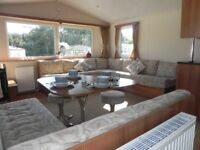 ***Manager's Special*** Static caravan for sale, Shanklin Isle of Wight