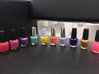 Gelish colours for sale