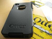 OTTERBOX Defender iPhone 4/4s 5/5s/5c Samsung S3 S4 S5 Note3 $35