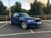 BMW 1 Series 116i Great Condition FSH