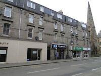 59 2/3 Scott Street, Perth PH2 8JN