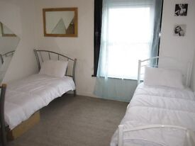 large double room to rent all inclusive bills