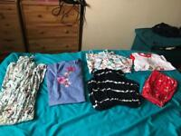 7-8 years girls clothes