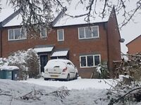 LOOKING FOR HOUSES IN THE UK THAT WANT HERTS BEDS AND BUCKS OR LONDON HOUSES ONLY..EXCHANGE