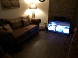 Room to rent Scartho