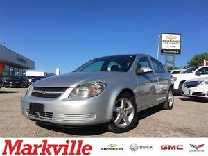 2010 Chevrolet Cobalt LT w/1SA - CERTIFIED - NEW BRAKES- NEW TIR