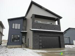 $709,999 - 2 Storey for sale in Leduc County
