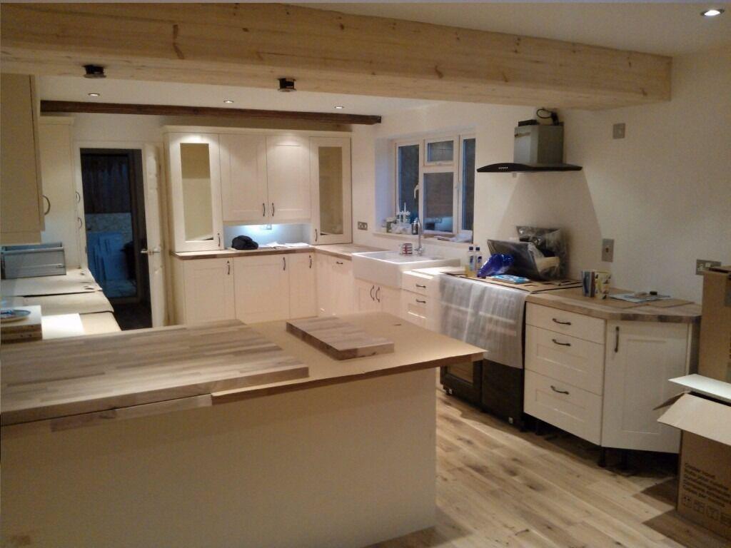 Bq Kitchen Kitchen Fitingikeabqwickesrenshomebaser And Mor 0741428941