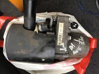 Power steering pomp for Peugeot 407 2002-2011