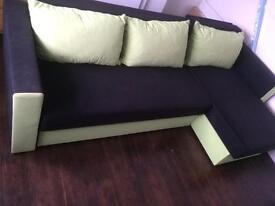 Sofas for sale sorry sold