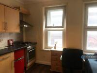 1 bedroom in Cromwell Road, London, SW7 (#952060)