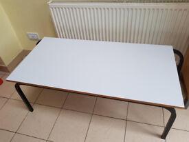Children' table
