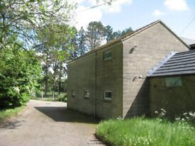 Warehouse to Let - Greystones Business Centre, Chipping Norton