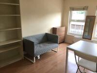 063T-WEST KENSINGTON- MODERN ONE BEDROOM FLAT, FULLY FURNISHED, BILLS INCLUDED - £270 WEEK