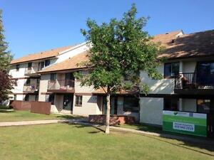 Westwood Apartments - Rest of July's rent is FREE - 2 Bedroom...