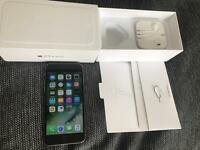 iPhone 6 16gb used good condition/working perfectly
