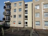 To Let - 31 New Road, Galston, East Ayrshire,