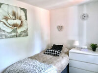 room withing shared house to let for £70pw most bills inclusive of rent